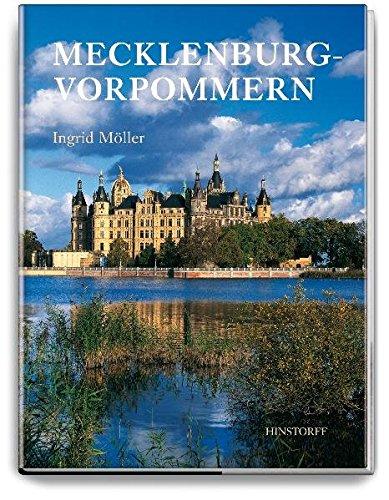 mecklenburg-vorpommern