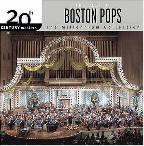 Bach - Love Story (Original Soundtrack) - Zortam Music