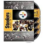 NFL Steelers: Road to Xliii [Import]