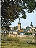 echange, troc Jean Dupont - Nivernais - bourbonnais roman
