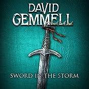 Sword in the Storm: Rigante, Book 1 | David Gemmell