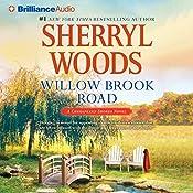 Willow Brook Road: Chesapeake Shores, Book 13 | Sherryl Woods