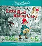 Little Red Riding Cap