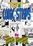 99-Cent Quiz Book Volume 3: Comic Str...