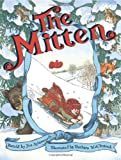 The Mitten (0439925444) by Jim Aylesworth