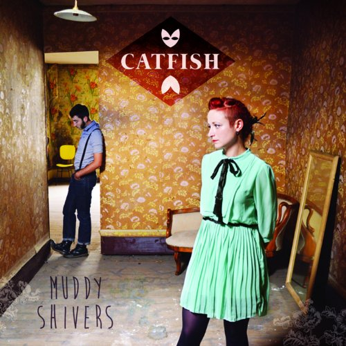 Catfish-Muddy Shivers-WEB-2014-JUST Download