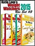 Katie Love's Weight Watchers 2015 Box...
