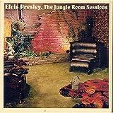 Jungle Room Sessions