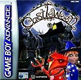 Castleween (GBA)