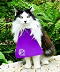 Small Cat Bib - Stops Cats Killing Birds