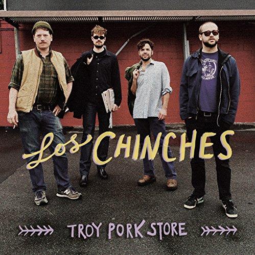 troy-pork-store