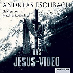Das Jesus-Video Audiobook