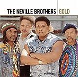 echange, troc Neville Brothers - Gold