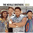 Neville Brothers Brother John