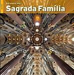 Die Basilika Sagrada Familia (S�rie 4)