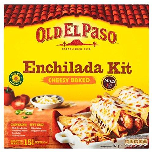 old-el-paso-enchiladas-con-queso-al-horno-663g-kit