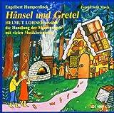 H�nsel und Gretel