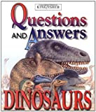 img - for Dinosaurs (Questions and Answers Paperbacks) book / textbook / text book