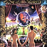 Not Of This Worldpar Pendragon