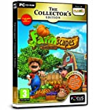 Farmscapes Collector's Edition (PC CD)