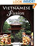 Vietnamese Vegetarian Cookbook