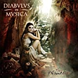 echange, troc Diabulus in musica - The wanderer