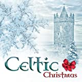 Celtic Christmas (Irish Gaelic Christmas)