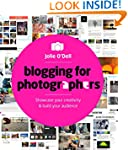 Blogging for Photographers: Showcase...