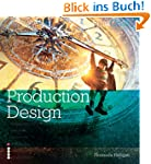 FilmCraft: Production Design (English...
