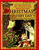 img - for Christmas Every Day book / textbook / text book