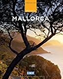 DuMont Reise-Bildband Mallorca: Natur, Kultur und Lebensart