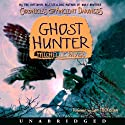 Ghost Hunter: Chronicles of Ancient Darkness #6 (       UNABRIDGED) by Michelle Paver Narrated by Ian McKellan