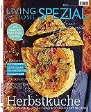 Living at Home spezial 18 -: Erntedank