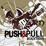 Push&Pull by Blackthorn