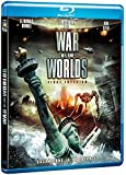 War of the Worlds - Final Invasion [Blu-ray]