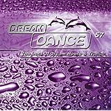 Dream Dance 57