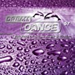 Dream Dance Vol.57