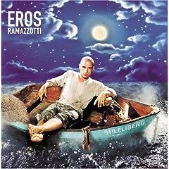 Eros Ramazzotti 1999 2007 [PANiC] preview 1