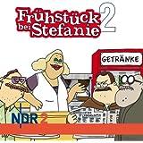 Frühstück bei Stefanie 2 - Was gibt's Neues?