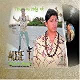 Made in Hawaii [Import, From US] / Augie Tulba (CD - 2005)
