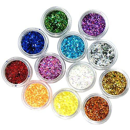 nail-art-glitter-dancingnail-12-colori-3d-del-gel-uv-hexagon-lucido-polvere-glitter-per-arte-del-chi