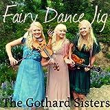 Fairy Dance Jig