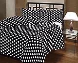 RajasthaniKart Reversible AC Blanket/Quilt/Dohar(Single Bed)