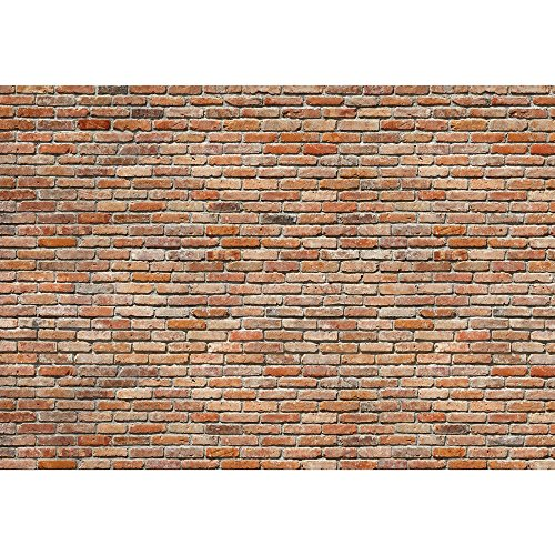 komar-8-741-8-panels-12-foot-1-inch-by-8-foot-4-inch-bricks-wall-mural