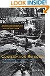 Conservation Refugees: The Hundred-Ye...