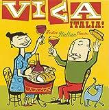 Festive Italian Clas