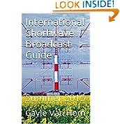 Gayle Van Horn (Author), Larry Van Horn (Illustrator) Download:   £3.29