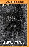 img - for Sleepwalker: A Novel of Terror book / textbook / text book