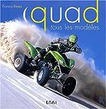 echange, troc Francis Reyes - Quad : Tous les modèles