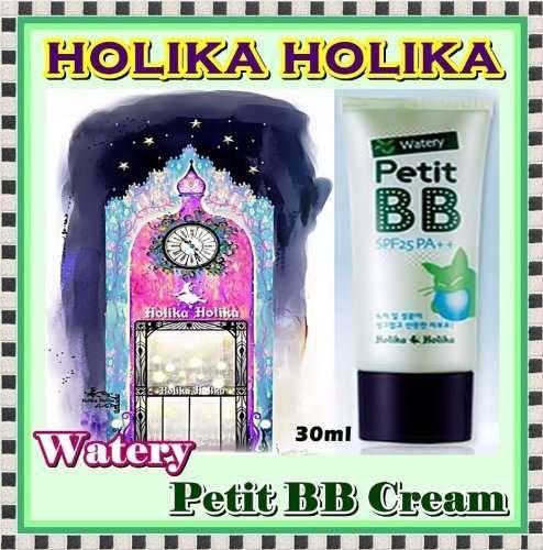 Holika-Holika-Petit-BB-Cream-SPF30-PA-30ml
